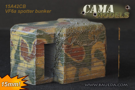Baueda Catalog